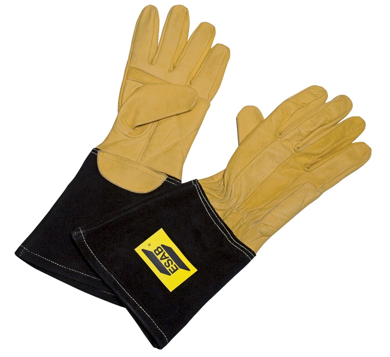 tig_glove